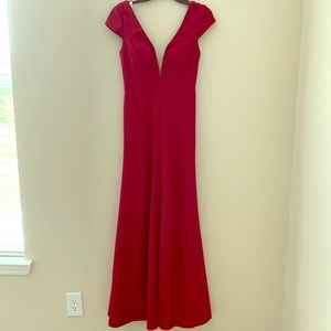 Formal/Bridesmaid Dress